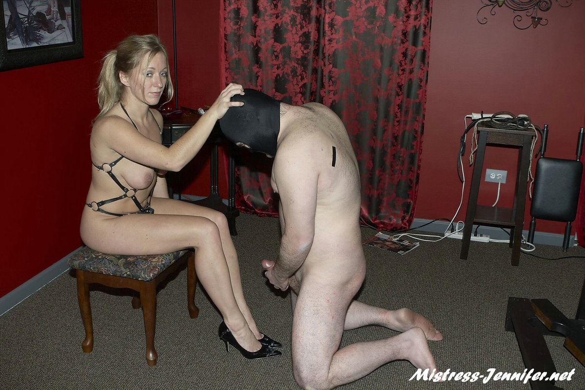 cock whipping by femdom videos porn pictures