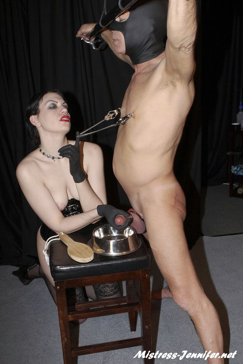domina leipzig dick spanking