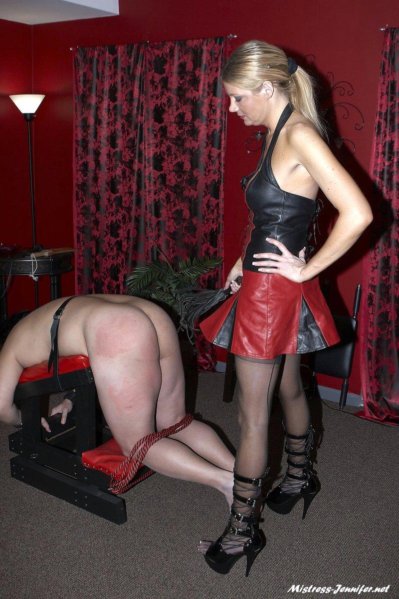 Calgary Mistress  Meet Your Mistress in Calgary