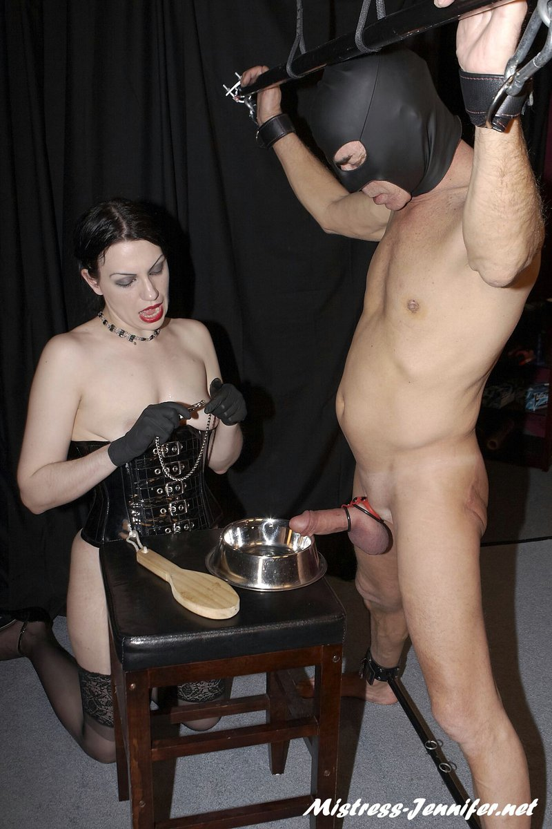 and clit licking gallery from the memberzone of mistress jennifer