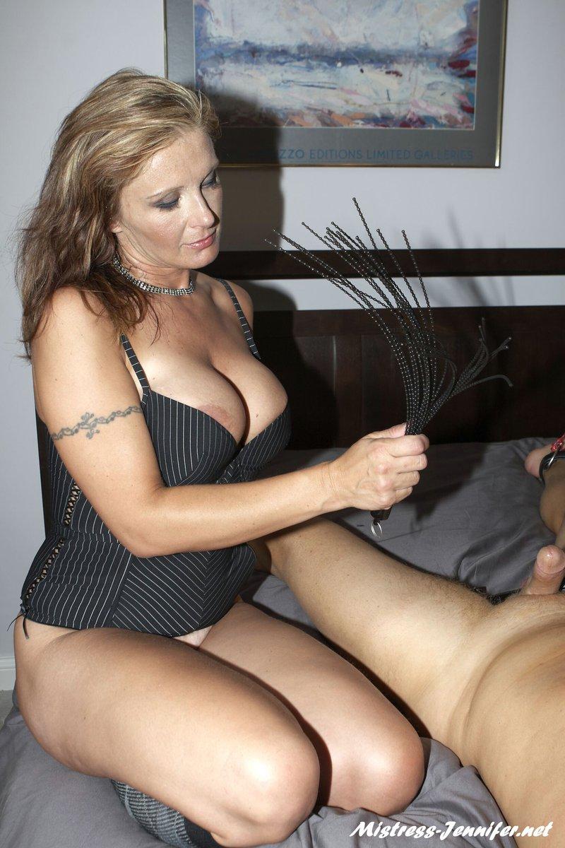 erotic pole dancing gif