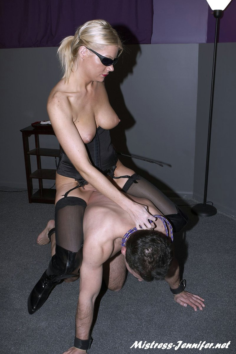 sex swing surprise kaylynn kage